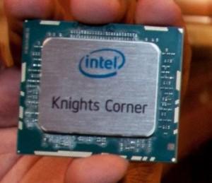 KnightsCorner