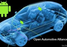 android-powered-open-automotive-alliance