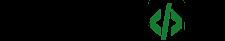 compileonline