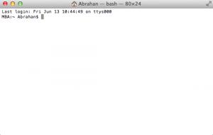 Captura de pantalla 2014-06-13 a la(s) 11.08.53