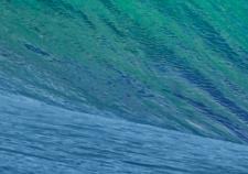 Captura de pantalla 2014-06-13 a la(s) 11.23.24