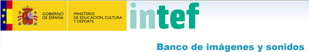 banco imagenes intef