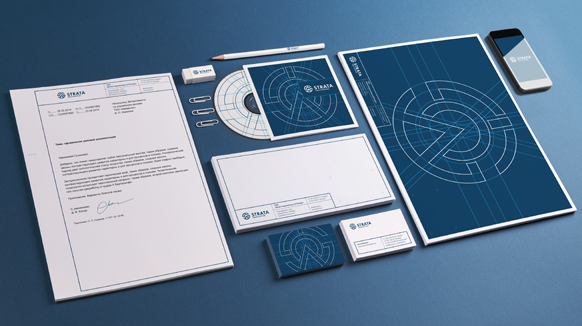 The best mockups to download for free