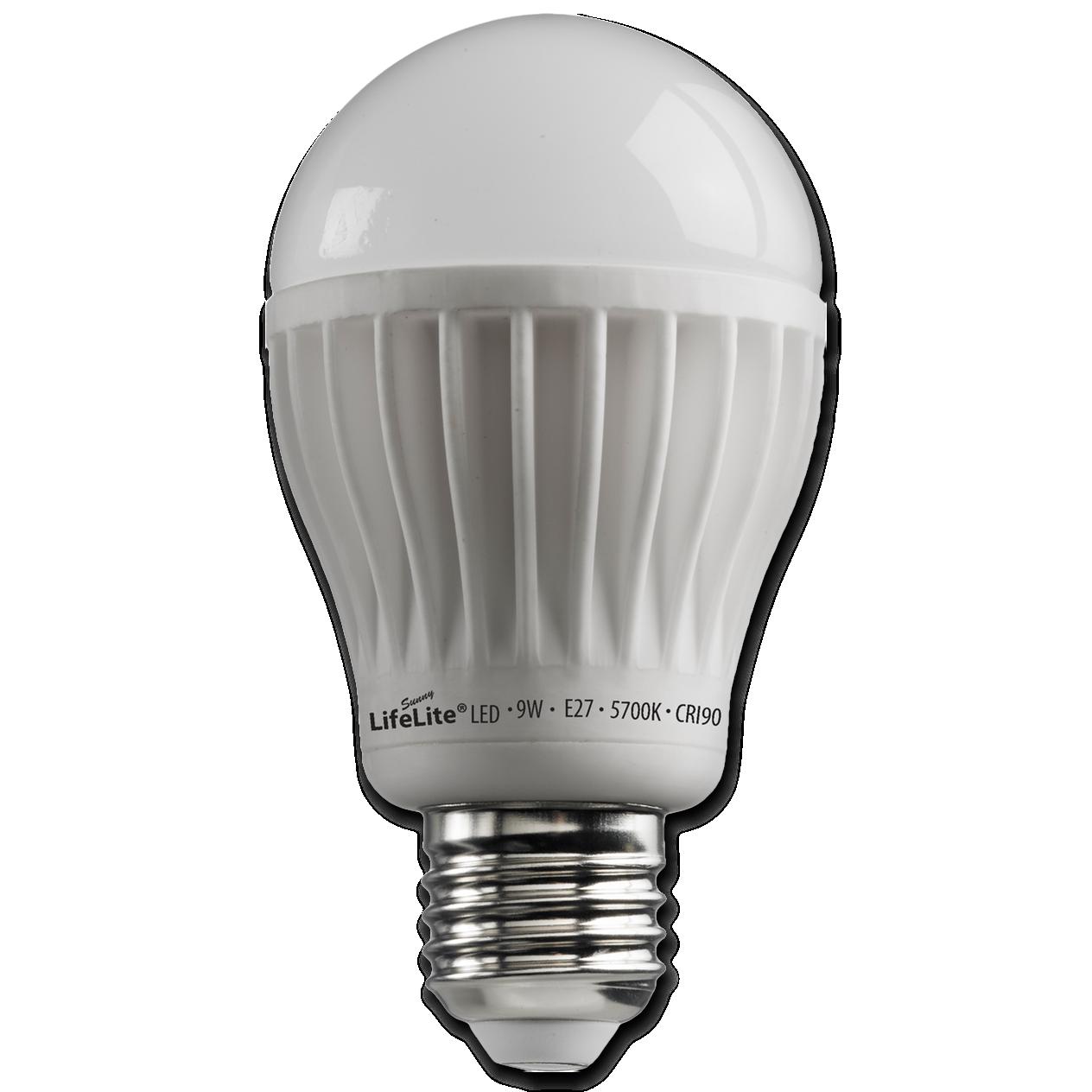 bobilla LED