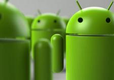 programando con android