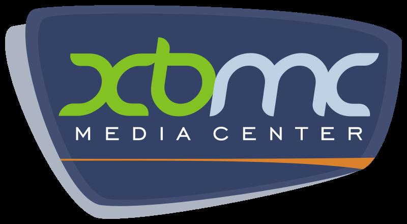 800px-xbmc_logo-svg