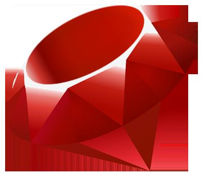 Aprendiendo a programar en Ruby