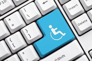 accessibilidad