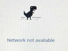 network_not_available