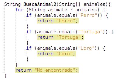 mejoraalgoritmo2
