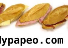 MyPapeologo