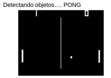 cómo se juega al pong