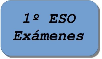 1eso exámenes