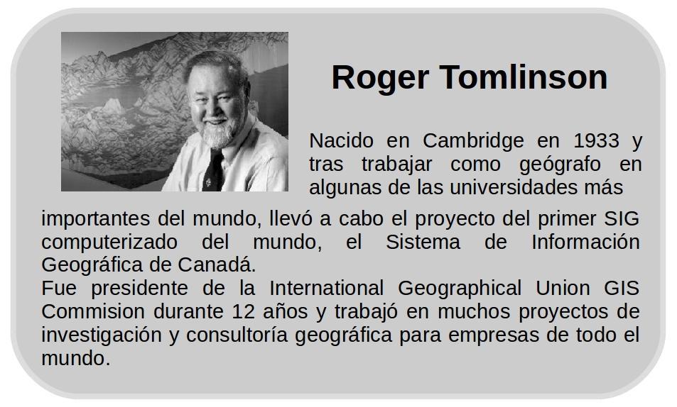 robert tomlinson