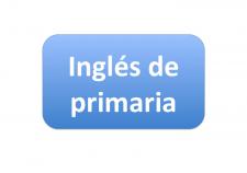 inglés de primaria