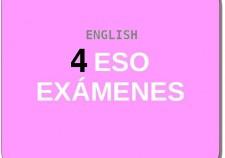 4-ESO-EXÁMENES