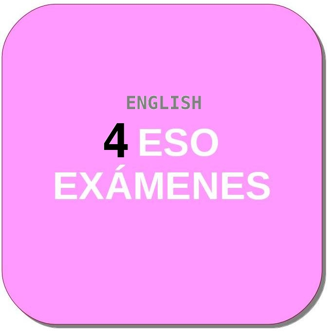 ingles modales 1 eso workbook pdf